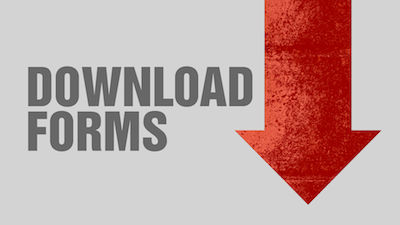 Forms & Download